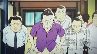 Nonton Saint Young Men 2013 JAP DVDRip x264 AC3 ADiOS Film Subtitle Indonesia Streaming Movie Download