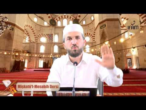 İhsan Şenocak: Her Dinleyeni de Bir Dinleyen Var!