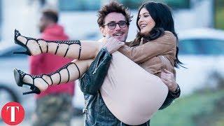 Video 10 Guys Kylie Jenner Has Dated MP3, 3GP, MP4, WEBM, AVI, FLV Juli 2018