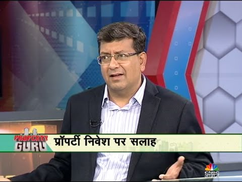 how to ask questions on cnbc awaaz