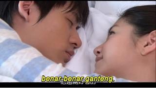 Video Wish To See You Again sub indo ep 12 ( Vic Zhou, Ken Zhu, Vanness Wu ) MP3, 3GP, MP4, WEBM, AVI, FLV Mei 2018