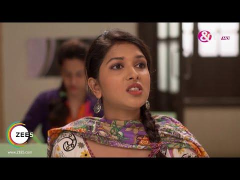 Badho Bahu - बढ़ो बहू - Episode 187