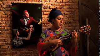"""Video Sofía Viola hace """"Caca en la cabeza"""" - Calendario Consciente 2012 @EnsaladaVerde MP3, 3GP, MP4, WEBM, AVI, FLV Juli 2019"""