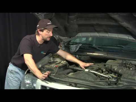 car repair - Diagnosing an engine problem requires that a person checks the spark plug wires, their vacuum lines, the car battery and more. Discover how to diagnose an en...