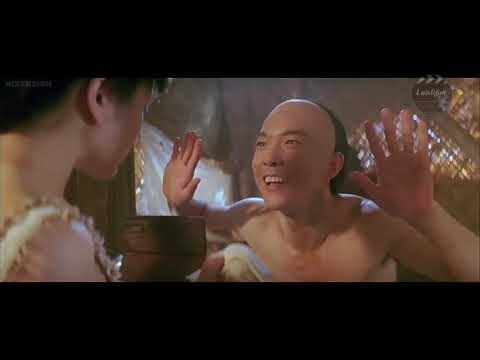 JET LI Best Martial Arts ACTION Films   Chinese ACTION Movie  Subtitles