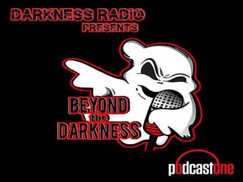 Beyond The Darkness: IMAGINARY FRIENDS OR INTRUDERS OF THE SUPERNATURAL
