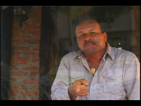 Ni Me LLames - El Charrito Negro
