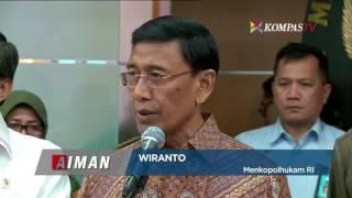 Video Mendadak Khilafah - Aiman (Bag 1) MP3, 3GP, MP4, WEBM, AVI, FLV November 2018