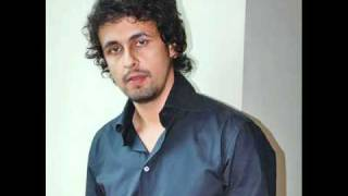 Dil KashiSonu Nigams Song From The Movie A FLAT 2010wmv