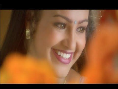 Kurumbakaran Movie Scenes - JD Chakravarthy following Raasi - Brahmanandam, Ali