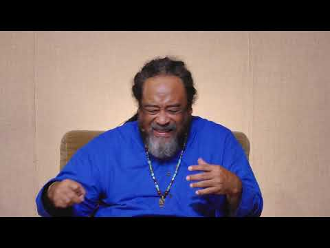 Mooji Video: Difficult Emotions Are Full of Spiritual Vitamins for Freedom