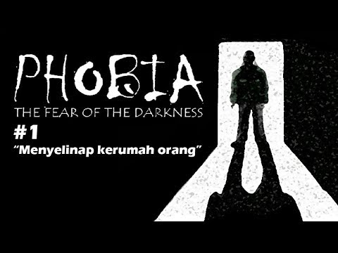 phobia #1