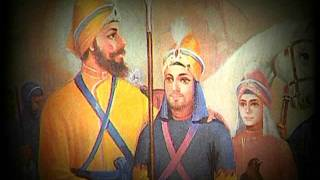 Chale Jaoge Tusi Savere-Vichhrhe Bhrawan Di Kahani