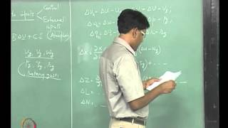 Mod-12 Lec-38 Wind Effect On Aircraft Pure Plunging Motion