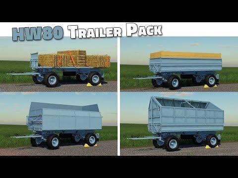 HW80 Trailer Pack v1.0.0.0