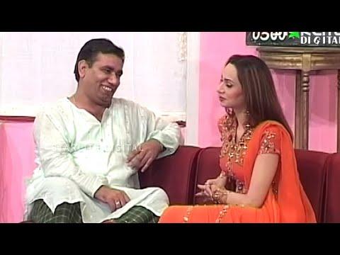 Video Kurian Chakkar Baz Nargis New Pakistani Stage Drama Full Comedy Funny Play download in MP3, 3GP, MP4, WEBM, AVI, FLV January 2017