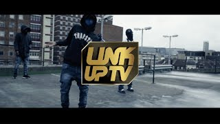 Video (Zone 2) Trizzac x Kwengface - Roll & Shoot (Prod. By Carns Hill) | Link Up TV MP3, 3GP, MP4, WEBM, AVI, FLV September 2019