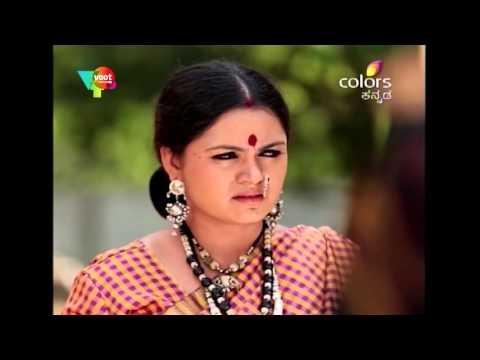 Mane-Devru--12th-April-2016--ಮನೆದೇವ್ರು