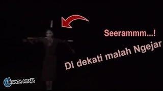 Download Video Dikira Orangan Sawah Ternyata? | Kumpulan Video Hantu MP3 3GP MP4