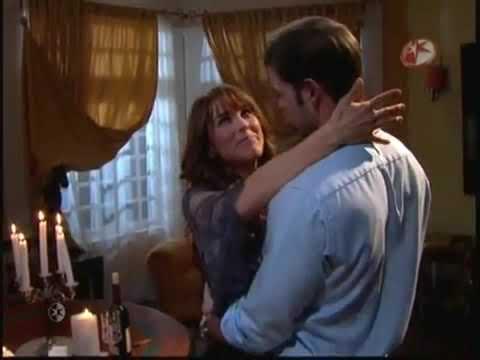 Historia de amor Alex y MªJose 100 Mª Jose seduce a Alex