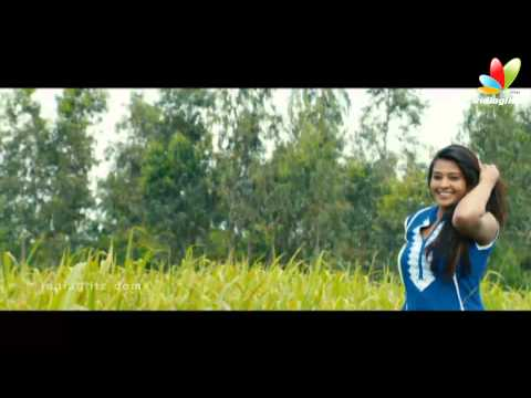 Santhoshakke Movie Promo Trailer    Jeeva, Soujanya   Latest Kannada Movie