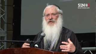 Video Rabbi Friedman - The Soul and the Afterlife: Where Do We Go From Here? MP3, 3GP, MP4, WEBM, AVI, FLV September 2019