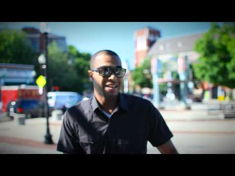 Video:  Caleb McCoy - Time For Everything