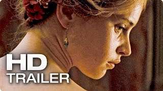 Nonton The Invisible Woman Trailer Deutsch German   2014 Ralph Fiennes  Hd  Film Subtitle Indonesia Streaming Movie Download