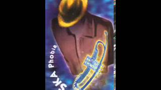 Tipe X   Ska Phobia 1999 full album   YouTube