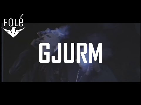 EMI - GJURM (Splitted Version)