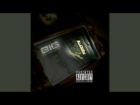 Download Keep On Stuntin MP3