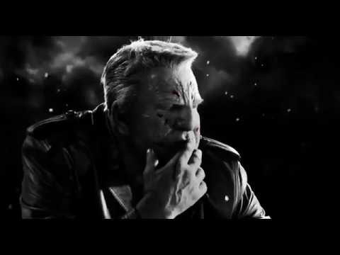 Sin City A Dame To Kill For 2014 Dual Audio Hindi