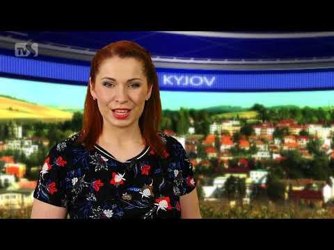 TVS: Kyjov 12. 1. 2018