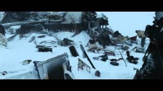 The Grey Me Titra Shqip - AlbFilm.Com