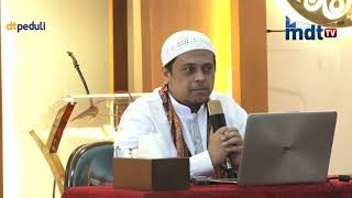 "Video KOCAK..!! 2019 Ganti Presiden oleH Ustadz Haikal Hassan ""Orang Tua Zaman Now Part 4"" MP3, 3GP, MP4, WEBM, AVI, FLV September 2018"