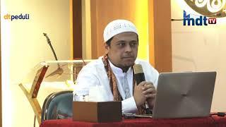 "Video KOCAK..!! 2019 Ganti Presiden oleH Ustadz Haikal Hassan ""Orang Tua Zaman Now Part 4"" MP3, 3GP, MP4, WEBM, AVI, FLV November 2018"