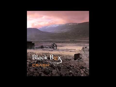 Black Box - Casino Addict