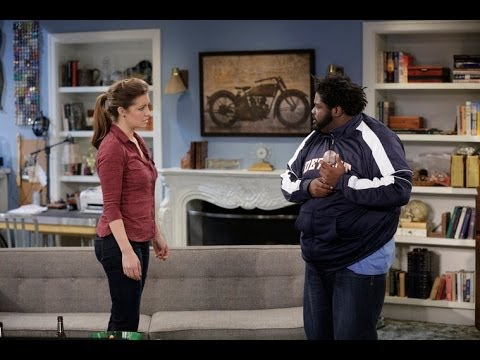 """Undateable After Show w/ Craig Boyle and Courtney Lilleu Season 1 Episodes 3 and 4 """"Three's A Crow"""