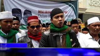 Video Ijtima Ulama Dikesampingkan, HABIB SALIM Akhirnya Lebih Sreg Pilih Jokowi - Kyai Ma'ruf Amin MP3, 3GP, MP4, WEBM, AVI, FLV Januari 2019