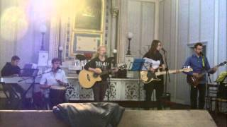 Video Byl člověk jako já - BaLiS 2013 live