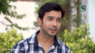 Ekk Nayi Pehchaan - Episode 83 - 21st April 2014
