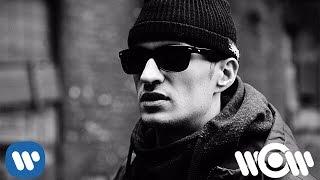RIGOS feat. Крип а Крип, Obe 1 Kanobe Фикция rap music videos 2016