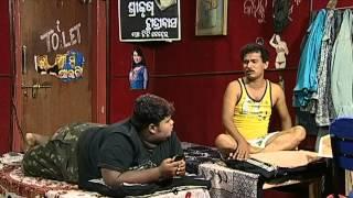 Video Papu pam pam   Faltu Katha   Episode 62   Odiya Comedy   Lokdhun Oriya download in MP3, 3GP, MP4, WEBM, AVI, FLV January 2017