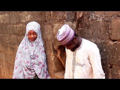 Na yi tunanin cewa yana ƙaunata, mai adalci ne - Hausa Movies 2020 | Hausa Film 2020