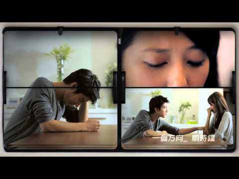 Still In Love With You music video by Wang Leehom x Wong Fu Productions