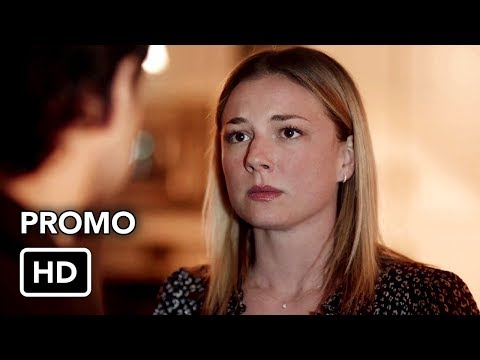 "The Resident 2x21 Promo ""stuck As Foretold"" (hd)"