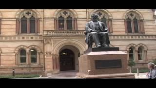 Meningie Australia  city images : Adelaide, Hahndorf and Meningie/Australia backpacking adventure # 10