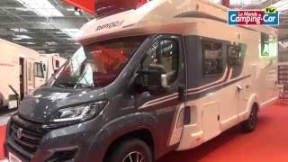 Video Rapido 696FF: visite guidée d'un camping-car très bien équipé MP3, 3GP, MP4, WEBM, AVI, FLV Mei 2017