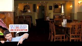 Baldock United Kingdom  City new picture : The Jester Hotel, Odsey Nr Baldock, United Kingdom - HD review