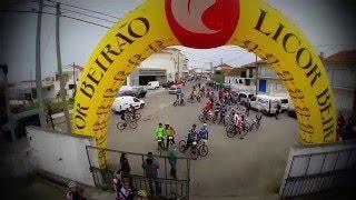 Promo Taça Academia Joaquim Agostinho - Euphoric Challenges - Etapa #2